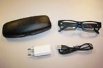 Преимущества использования микронаушника с очками