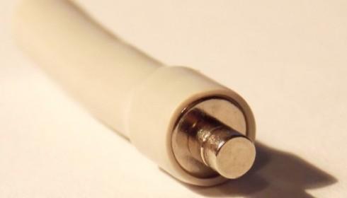 Преимущества и недостатки магнитного наушника