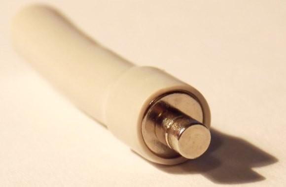 магнитный наушник инструкция
