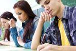 Как правильно пользоваться микронаушником на экзамене
