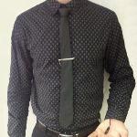 Преимущества микронаушника с галстуком
