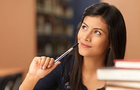 Как нужно вести себя с микронаушником на экзамене