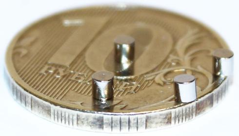 Из чего сделать микронаушник без батареек своими руками