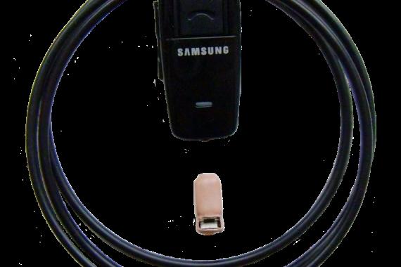 Как подключить микронаушник к телефону по bluetooth