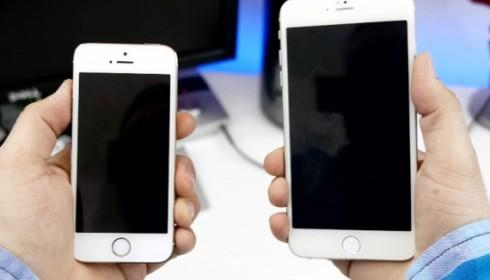 Как быстро подключить микронаушник к айфону