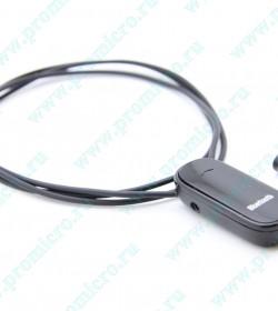 микронаушник капсула К4 с гарнитурой Bluetooth изображение 1